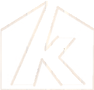 関西ホームロゴ